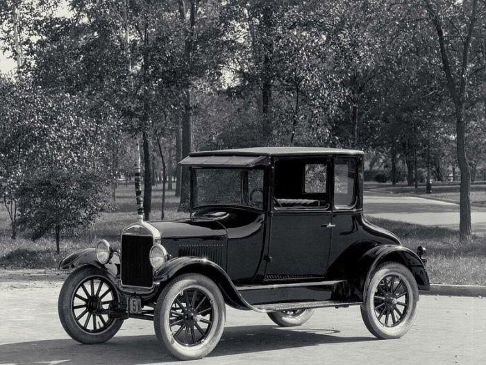 автоконвейер, производство авто, выпуск автомобилей