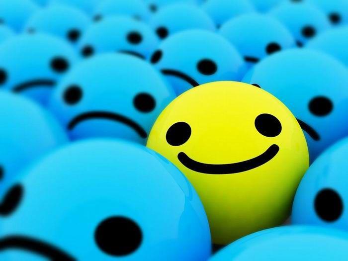 праздник, 1 апреля, смех, улыбка