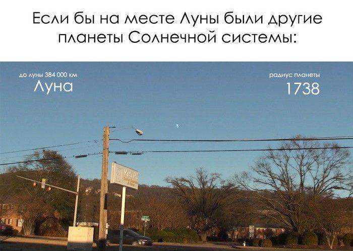 планета, мир, земля, юпитер, венера, уран, сатурн