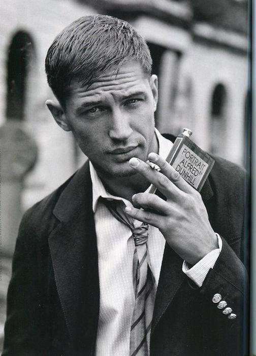 Подборка красивых мужчин для девушек на пятницу (100 фото)