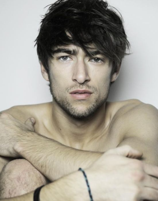 Подборка красивых мужчин про девушек возьми пятницу (100 фото)