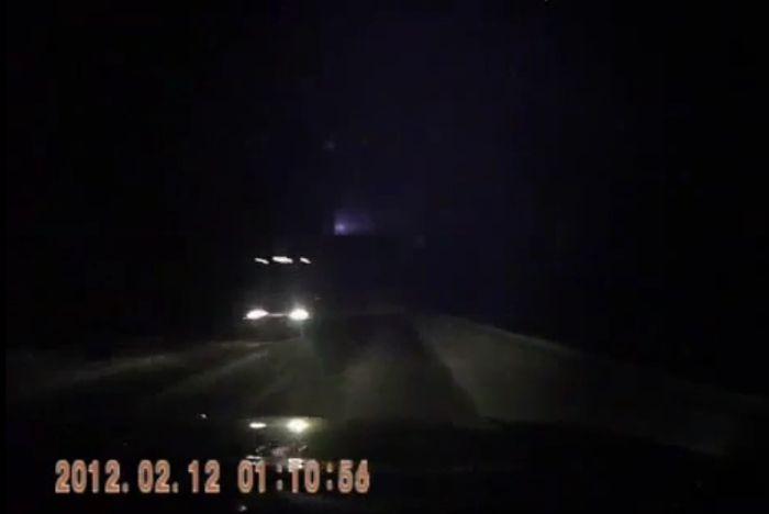 Авария дня часть 793 (фото+видео)