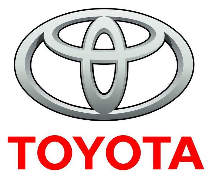 Компания Тойота отозвала по всему миру 2,77 миллиона автомобилей (текст)