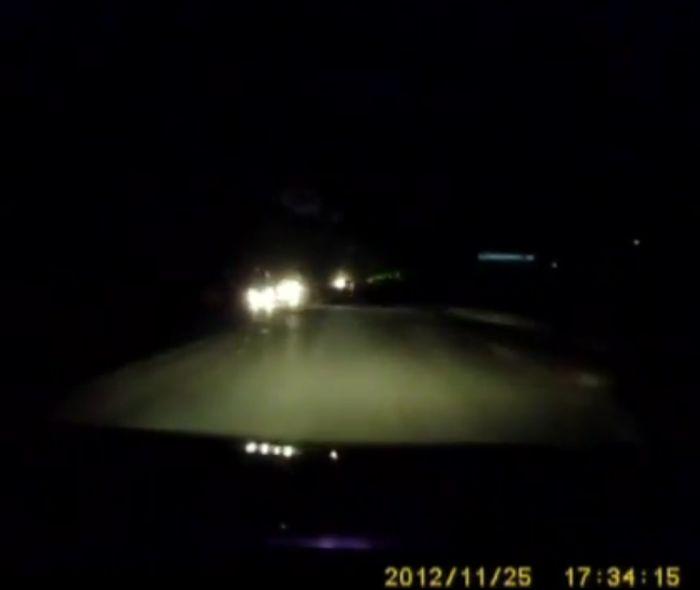 Авария дня часть 824 (фото+видео)