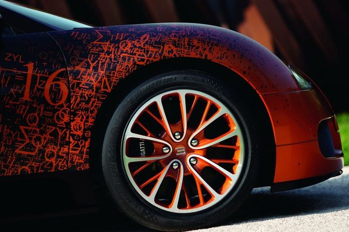 veyron grand sport, bugatti,