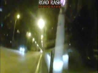 Видео подборка аварий - 7