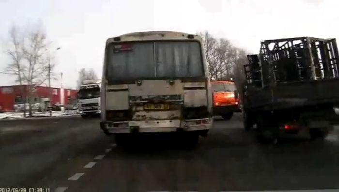 авария, авария дня, авто авария, дтп, жесть, лобовая авария, камаз, валдай