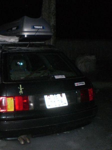 ледяной дождь, машина во льду, машина замерзла