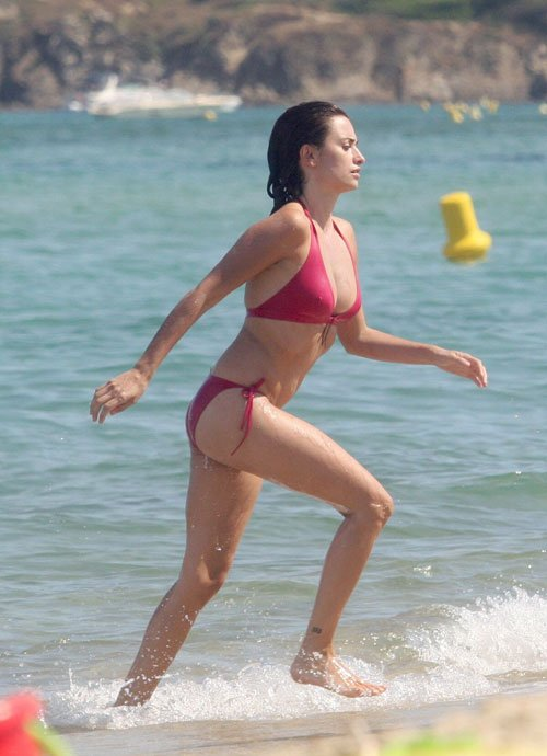 penelope-cruz-en-bikini