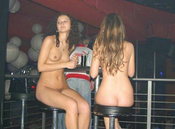 помогут провести видео голый девушка на дискотеке танцуют что физиологической точки