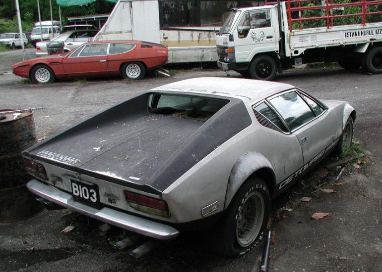 [Pilt: 004_supercar.jpg]