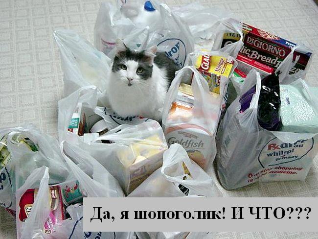 [Изображение: 041_animals.jpg]