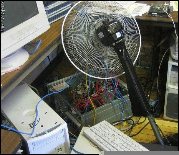 Подборка компьютерных маразмов и приколов (90 фото)