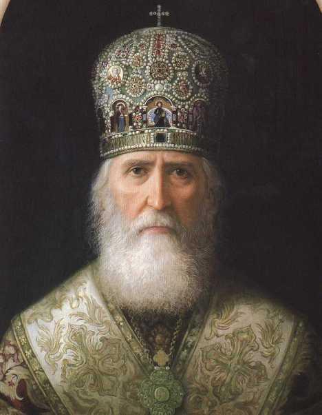 Правление Патриарха Питирима (1672-1673) длилось всего 10 месяцев. Был приближенным Патриарха Никона, и после его низложения, Питирим был одним из претендентов на Патриарший престол. Однако его избрали только после смерти Патриарха Иоасафа II. Известно, что Патриарх Питирим в 1672 году крестил в Чудовом монастыре будущего императора Российского Петра I. В 1673 году по благословению Патриарха Питирима был основан Тверской Осташковский женский монастырь.