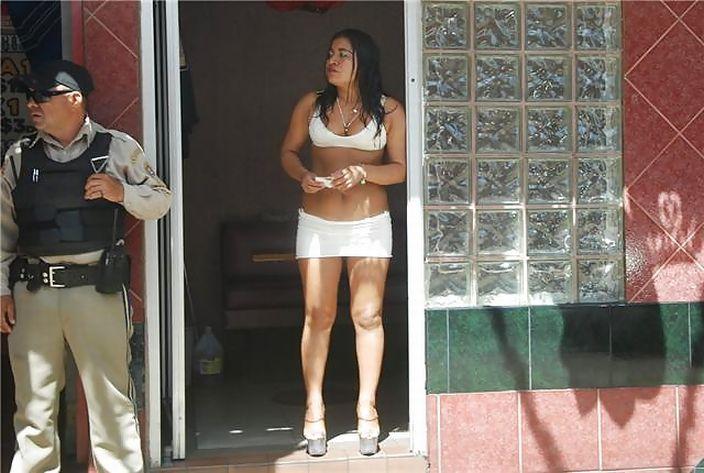 Проститутка анжела 45 лет