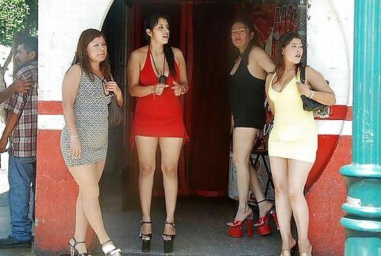 проститутки для майдана