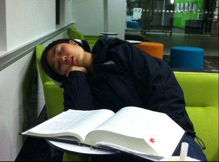 funny-asian-sleeping-nakefemale-porn-stars