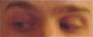Глаза никогда не врут! (10 фото)