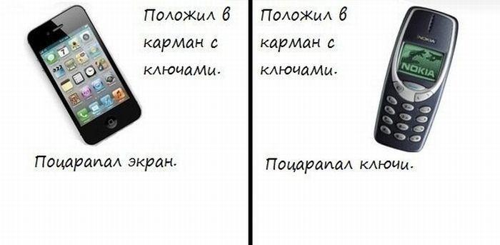 Комиксы 29.08.2014