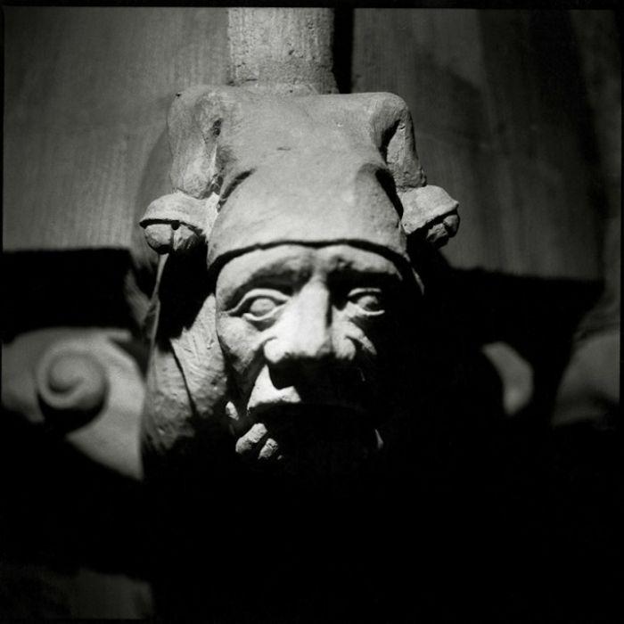 Собор Нотр-Дам де Реймс (91 фото)