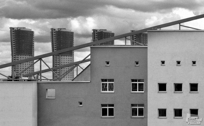 0026 Лучшие фотографии России 2011. Номинация Архитектура
