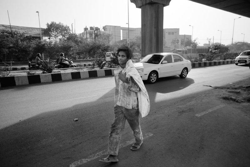 deathfor50rupees006 Наркомания в Индии: смерть по 50 рупий