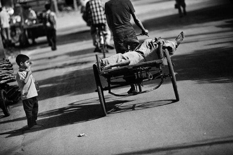 deathfor50rupees009 Наркомания в Индии: смерть по 50 рупий