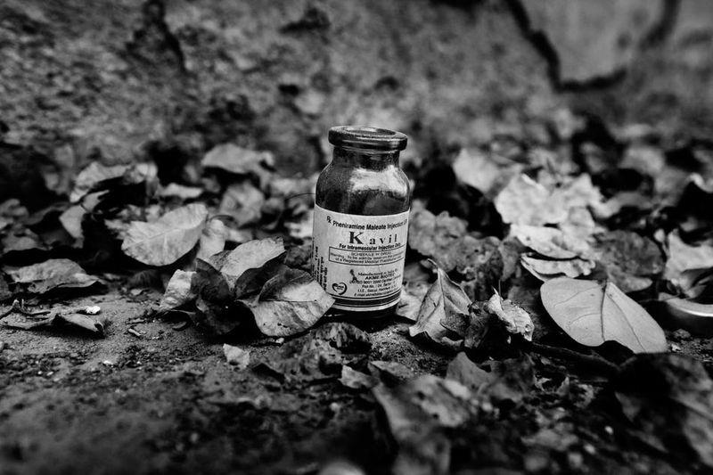 deathfor50rupees010 Наркомания в Индии: смерть по 50 рупий