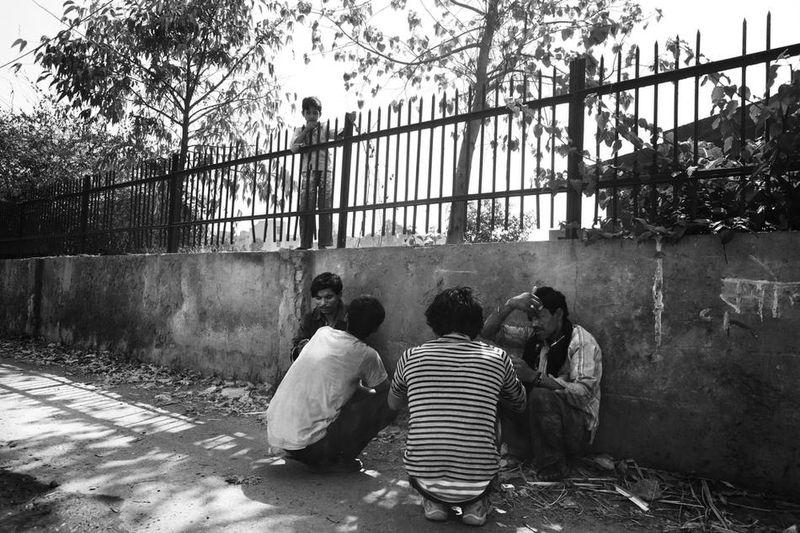 deathfor50rupees014 Наркомания в Индии: смерть по 50 рупий