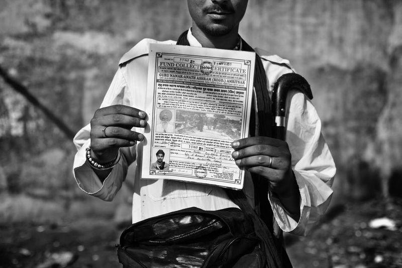 deathfor50rupees017 Наркомания в Индии: смерть по 50 рупий