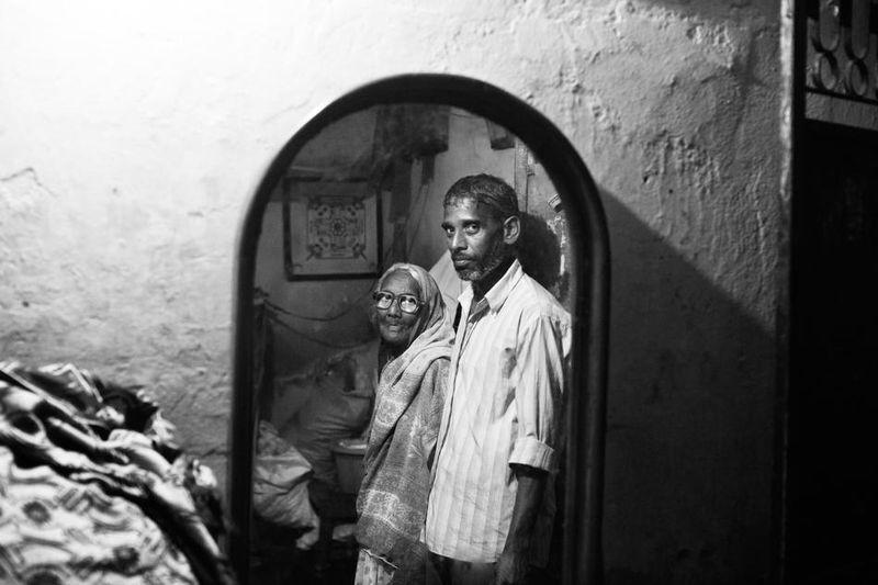 deathfor50rupees019 Наркомания в Индии: смерть по 50 рупий
