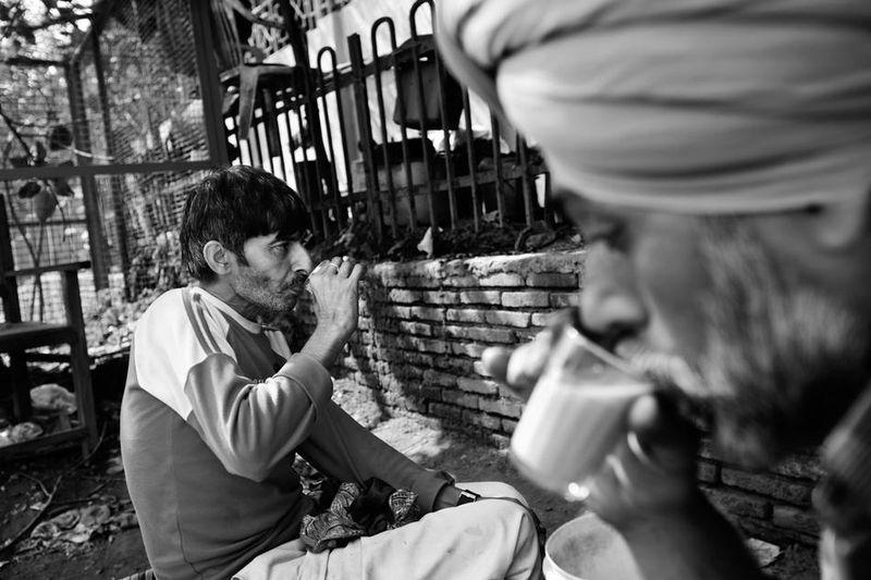 deathfor50rupees023 Наркомания в Индии: смерть по 50 рупий