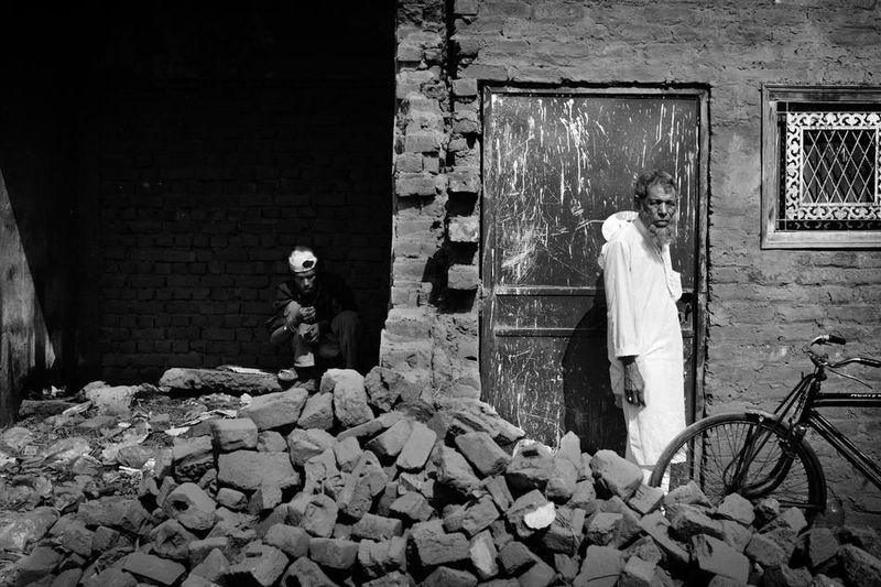 deathfor50rupees036 Наркомания в Индии: смерть по 50 рупий