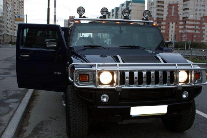 Автомобили участников дом 2 фото