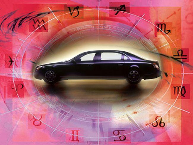 Гороскоп для водителей - кто из мира авто родился под твоим знаком Зодиака? (текст)