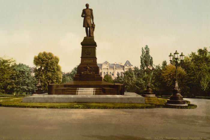 kiev-0002.jpg