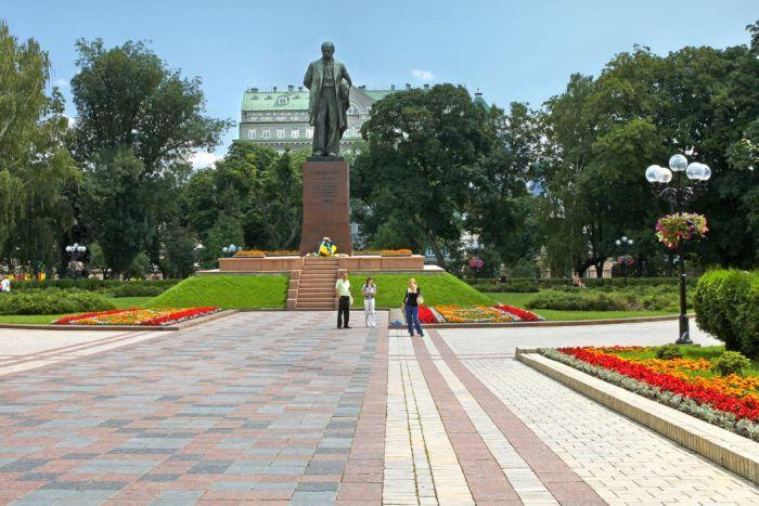kiev-0003.jpg