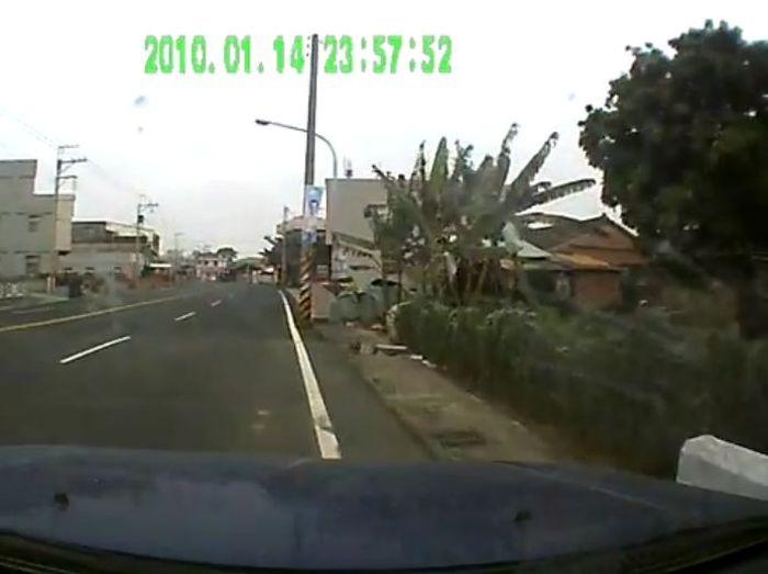 Авария дня часть 443 (фото+видео)