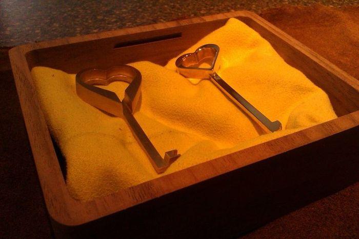 шкатулка, коробочка, своими руками, кольцо, украшения, драгоценности