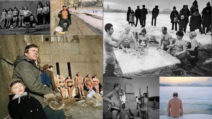 курорт, нева, отдых, петропавловская крепость, пляж, санкт-петербург, туристы, экскурсия
