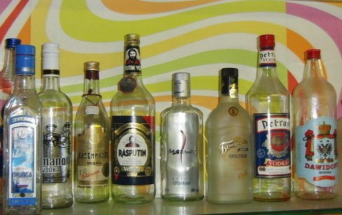 90-е, алкоголь, вино, водка, коньяк, ностальгия, спиртное, шампанское