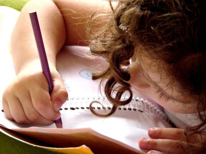 записка, переписка, письмо