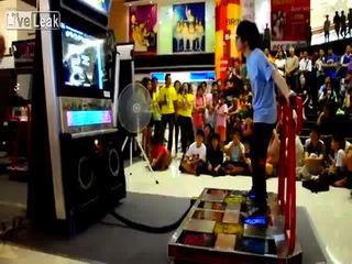 Подборка роликов от 14.01.2013