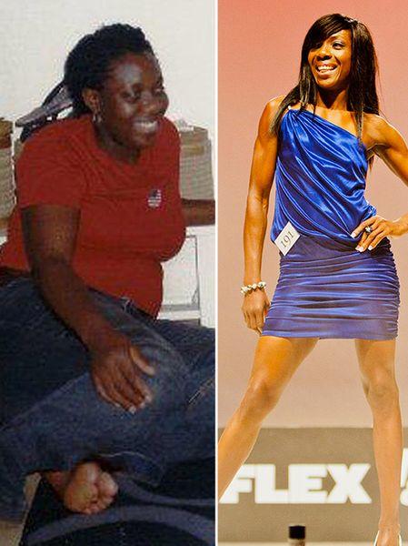 бодибилдинг, спорт, телосложение, тренер