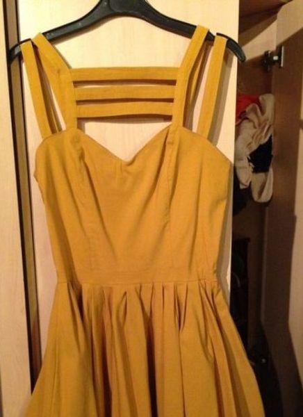 продам, платье, голая, ню