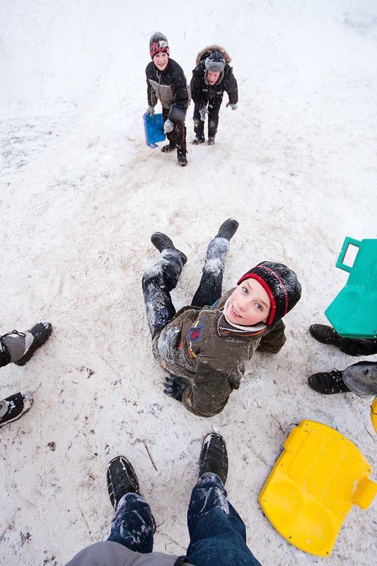 Зачетное фото друзья, катаются, крутая фотография, отец и сын, ребенок, снежная гора