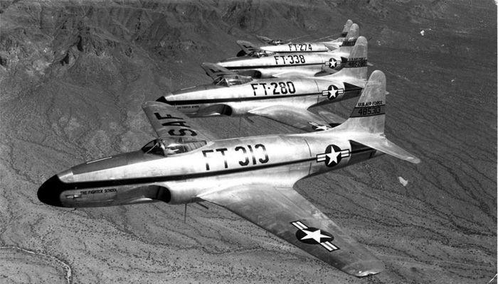 самолет, бомбардировщик, ссср, аэродром