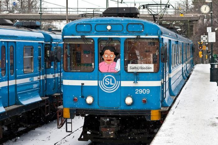 Фото прикол вокзал, гриффины, консуэлла, платформа, поезд, прикол, электричка