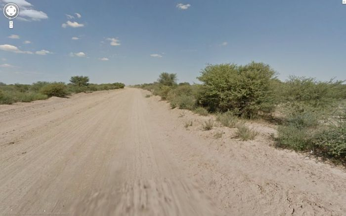 гугломобиль, google, streetviews