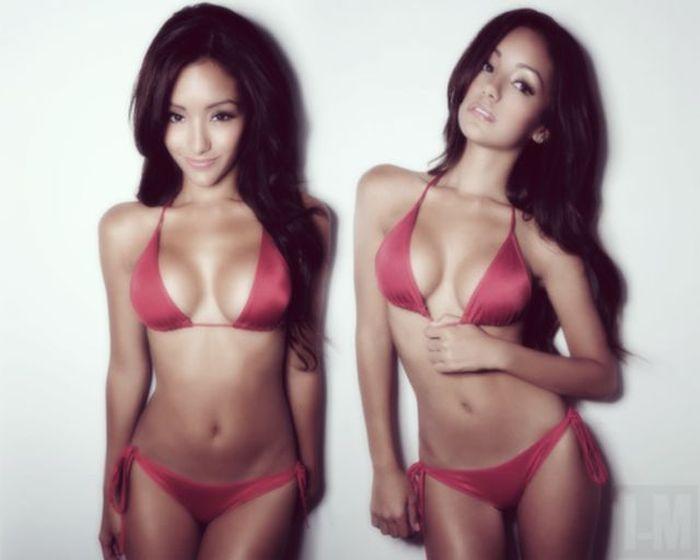 Азиатки девочки секс ролики онлайн фото 628-850